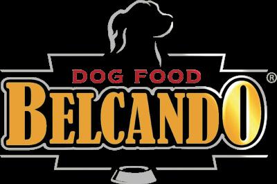 main_sponsor_belcando