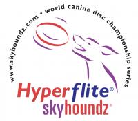 skyhoundz